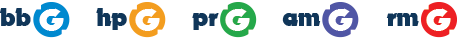 MCG Group of Companies